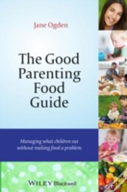 Wook.pt - The Good Parenting Food Guide