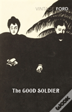 The Good Soldier