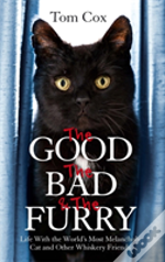 The Good, The Bad And The Furry