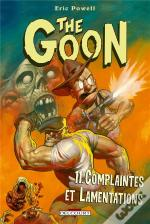 The Goon T.11 - Complaintes Et Lamentations