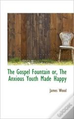 The Gospel Fountain Or, The Anxious Yout