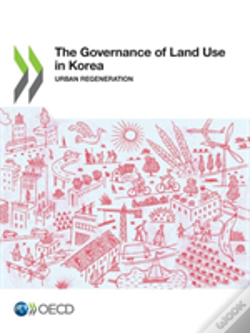 Wook.pt - The Governance Of Land Use In Korea