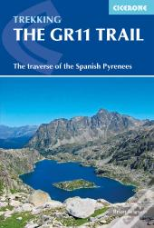 The Gr11 Trail