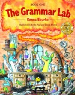 Wook.pt - The Grammar Lab