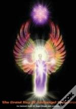 The Grand Key Of Archangel Metatron