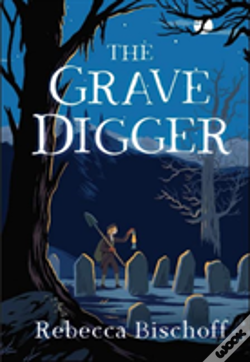 Wook.pt - The Grave Digger