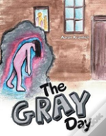 The Gray Day