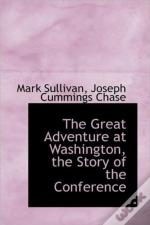 The Great Adventure At Washington, The S