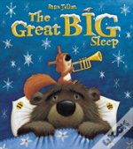 The Great Big Sleep
