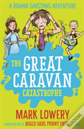 The Great Caravan Catastrophe