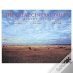 The Great Central Valley