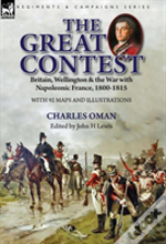 The Great Contest