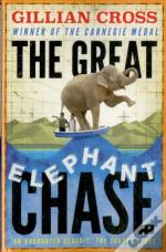 The Great Elephant Chase