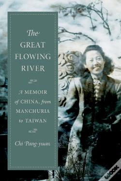 Wook.pt - The Great Flowing River