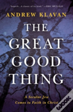 The Great Good Thing