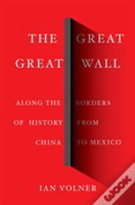 The Great Great Wall: