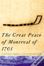 The Great Peace Of Montreal
