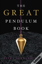 The Great Pendulum Book