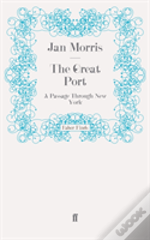 The Great Port