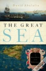 The Great Sea