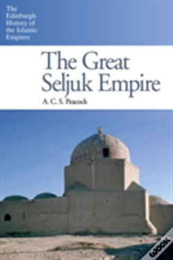 Wook.pt - The Great Seljuk Empire