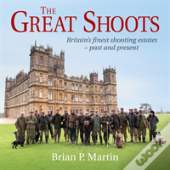 The Great Shoots