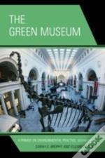 The Green Museum
