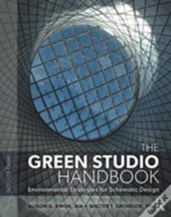 Wook.pt - The Green Studio Handbook