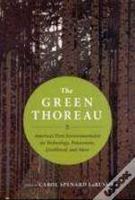 The Green Thoreau