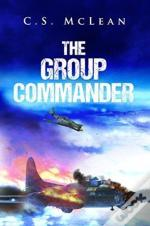 The Group Commander