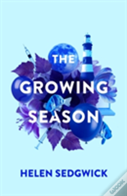 Wook.pt - The Growing Season
