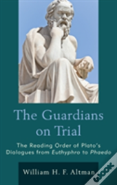 The Guardians On Trial