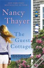 The Guest Cottage