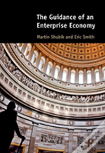 The Guidance Of An Enterprise Economy