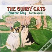The Gunby Cats