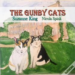 Wook.pt - The Gunby Cats