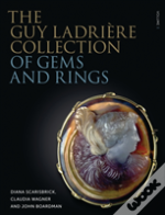 The Guy Ladriere Collection Of Gems
