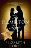 The Hamilton Affair