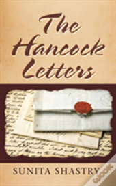 The Hancock Letters