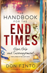 The Handbook For The End Times