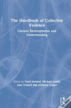 Wook.pt - The Handbook Of Collective Violence
