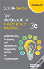 The Handbook Of Competency Mapping
