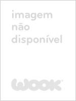 The Handbook Of English Literature