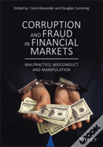 The Handbook Of Financial Market Miscon