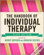 The Handbook Of Individual Therapy