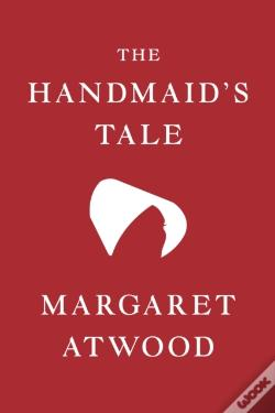 Wook.pt - The Handmaid'S Tale Deluxe Edition