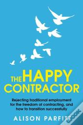 The Happy Contractor