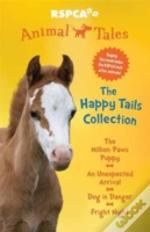 The Happy Tails Collection