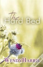 The Hard Bed