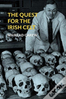 The Harvard Archaeological Mission To Ireland, 1932-1936
